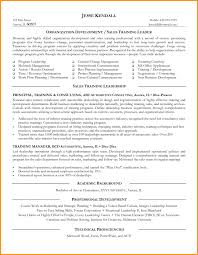 personal trainer resume objective cpr trainer sle resume top 8 cpr instructor resume sles