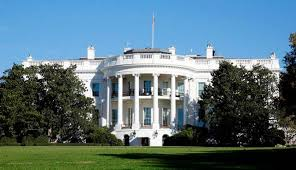 donald trump u0027plans to split time u0027 between white house and his new