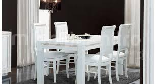 chaises de salle manger design charmant chaises de salle a manger chez fly et chaise de