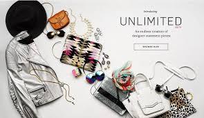 subscription fashion fashion today