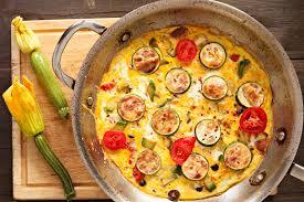 recette de cuisine pour regime recette de cuisine pour regime facile cuisine ideas