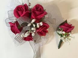 prom corsages 49 best prom corsages 2018 images on corsages