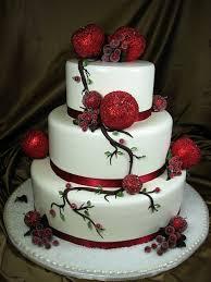 christmas wedding cakes christmas wedding cakes cake for cake s sake