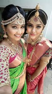 south indian wedding traditions 10 trends for womens