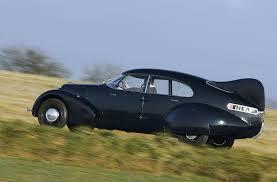 vintage peugeot car 1936 peugeot 402 andreau peugeot supercars net