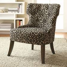 Target Armchair Decor Accent Chairs Under 100 Walmart Living Room Sets Target