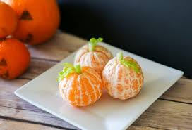 halloween food ideas for kids party halloween treats the lone wolf halloween party food cheap
