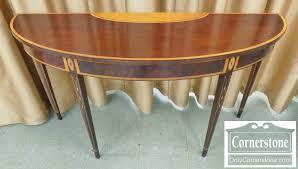 Colonial Thomasville Bedroom Furniture Stickley Baltimore Maryland Furniture Store U2013 Cornerstone