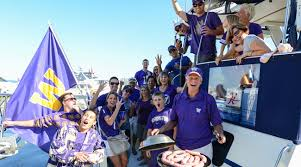 college football tailgate guide tips for visiting top schools
