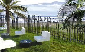 Barriere De Jardin Pliable Meilleur Barriere Jardin Retractable Meilleur Idées De Conception De Maison