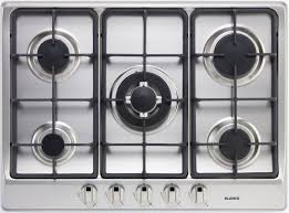 900mm Gas Cooktop Blanco Cg705wxffc 70cm Natural Gas Cooktop Appliances Online