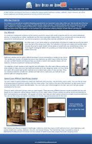 Discount Kitchen And Bath Cabinets Wholesale Bathroom Vanities Near Me Vanity Decoration