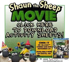 56 shaun sheep party ideas images shaun