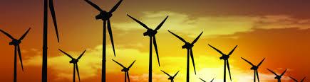 thesis in electrical engineering renewable energy engineering engineering renewable energy engineering