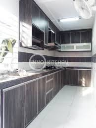 kitchen cabinet melamine kitchen design cabinet design kitchen