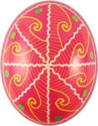 egg decorating supplies egg decorating supplies ukrainian gift shop ideas