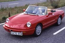 pink audi convertible top 10 convertibles for 10 000 honest john