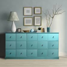 Multi Drawer Storage Cabinet Pigeon Hole Multi Drawer Cabinet 9 Steps With Pictures