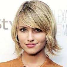 wendy malicks new shag haircut 123 best haircut portfolio images on pinterest short films hair