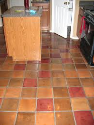 mexican tile floor and decor tags mexican tile flooring