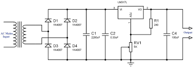 High Voltage Bench Power Supply - bench power supply issues that rouse during build electrical ps