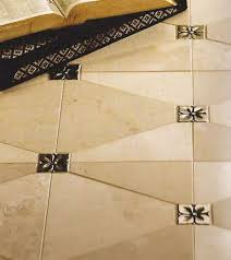 designer floor tile stylish design ideas ceramic floor tiles faux