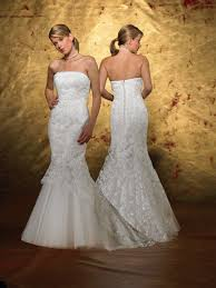 forever yours wedding dresses beautiful lace mermaid forever yours wedding dress wedding forum
