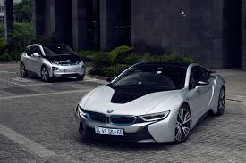 bmw cars south africa is bmw i8 i3 selling like hotcakes in south africa techfinancials