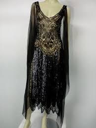 evening dresses naf dresses