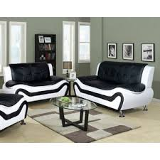 White Living Room Set Wondrous Ideas White Leather Living Room Furniture Reina Sets