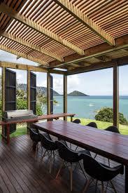 indoor outdoor living in new zealand euro style home blog
