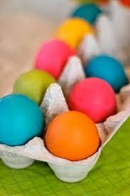 11 best easter eggs images on pinterest easter eggs brown eggs