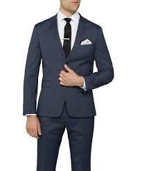 men s mens suits online van heusen australia