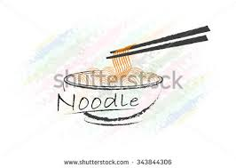 chinese food logo download free vector art stock graphics u0026 images