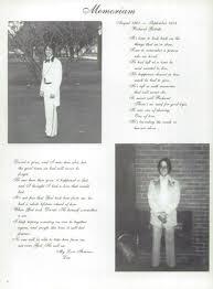 riverhead high school yearbook 1980 riverhead high school yearbook online riverhead ny classmates