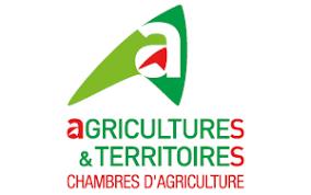 chambre agriculture 11 mini tornade sur hyères tv83