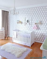 frise chambre b b gar on 29 élégant frise chambre fille images cokhiin com