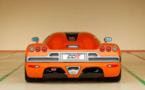 red orange cars koenigsegg koenigsegg ccr orange cars hypercar tailights mid