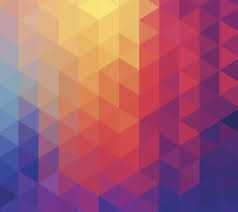 get the lg g3 look with these 10 wallpapers androidguys