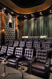 home theater installation las vegas installations u2014 fortress seating