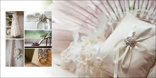 wedding photo album ideas 6 things to include in your wedding photo album fizara