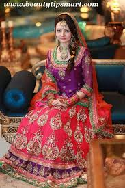 wedding dress in pakistan 10 best wedding dresses for brides 2017 pictures