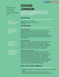 Functional Resume Template Free by Good Chronological Resume Template Professional Resumes Example