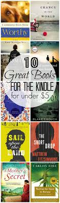 10 Great Books About For 10 Great Books For The Kindle For 5 Home Plate Easy