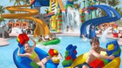 Hotels Near LEGOLAND California LEGOLAND Vacations - Hotels with family rooms near legoland