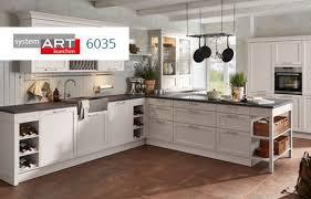 küche höffner charmantes landhausdesign möbel höffner
