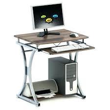Desk Computers For Sale Charming Walmart Computer Desk Photos U2013 Trumpdis Co