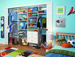 Cheap Organization Ideas Cheap Kids Room Organization Ideas 5 Best Kids Room Furniture