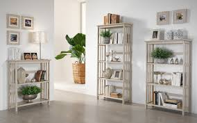 Libreria Cubi Ikea by Librerie Mondo Convenienza