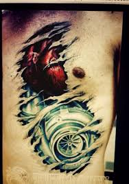 car tattoos decals pictures to pin on pinterest tattooskid